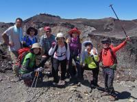 BL130814富士登山6-1RIMG0340