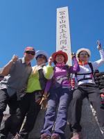 BL130814富士登山6-2RIMG0334