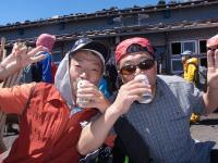 BL130814富士登山6-5RIMG0344