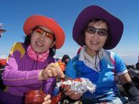 BL130814富士登山6-7RIMG0347