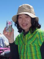 BL130814富士登山6-8RIMG0348