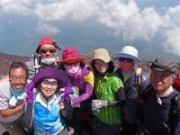 BL130814富士登山6-10RIMG0366