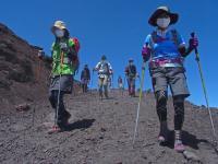 BL130814富士登山7-1RIMG0377