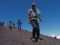 BL130814富士登山7-3RIMG0378