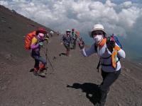 BL130814富士登山7-4RIMG0382