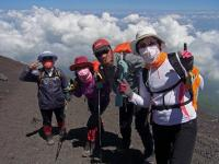 BL130814富士登山7-6RIMG0384