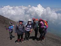 BL130814富士登山7-7RIMG0390
