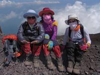 BL130814富士登山7-9RIMG0392