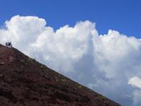 BL130814富士登山7-10RIMG0409