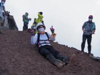 BL130814富士登山7-11RIMG0412