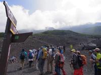 BL130814富士登山8-4RIMG0427