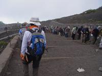 BL130814富士登山8-5RIMG0422