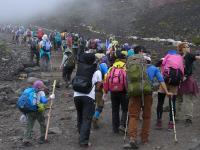BL130814富士登山8-6RIMG0419