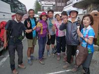 BL130814富士登山8-11RIMG0454