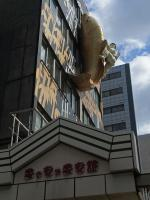 BL130827大阪城からラン5RIMG0766