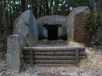 BL130929石の宝殿3RIMG0597