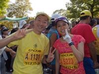 BL131027大阪マラソン当日2-1PA270020
