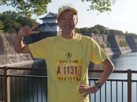 BL131027大阪マラソン当日2-2PA270007