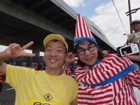 BL131027大阪マラソン当日2-4PA270436