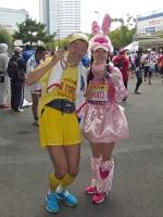 BL131027大阪マラソン当日2-5PA270490