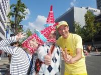 BL131027大阪マラソン当日2-6PA270140