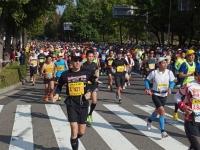 BL131027大阪マラソン1-1PA270029