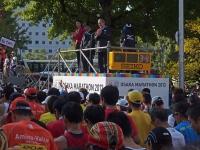 BL131027大阪マラソン1-2PA270028