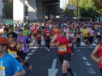 BL131027大阪マラソン1-3PA270033
