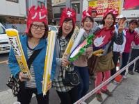 BL131027大阪マラソン1-4PA270038