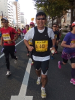 BL131027大阪マラソン1-5PA270043