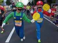 BL131027大阪マラソン1-6PA270036