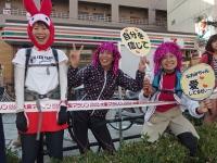 BL131027大阪マラソン1-7PA270042