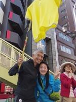 BL131027大阪マラソン1-8PA270047