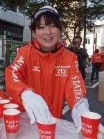 BL131027大阪マラソン2-1PA270049