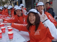 BL131027大阪マラソン2-3PA270050