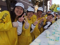 BL131027大阪マラソン2-4PA270054