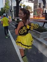 BL131027大阪マラソン2-6PA270058