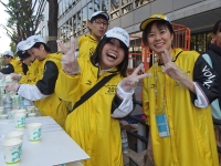 BL131027大阪マラソン2-7PA270063