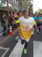 BL131027大阪マラソン2-8PA270064