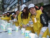 BL131027大阪マラソン2-9PA270062