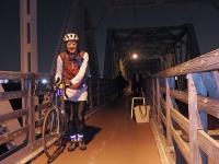 BL131031赤川鉄橋1PA310059