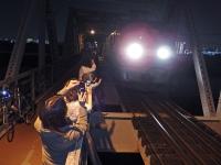 BL131031赤川鉄橋3PA310053