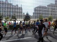 BL131027大阪マラソン4-4PA270086