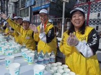 BL131027大阪マラソン4-6PA270085