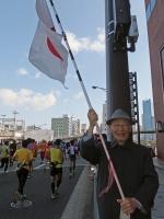 BL131027大阪マラソン4-8PA270088