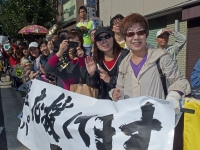 BL131027大阪マラソン4-9PA270099