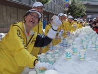 BL131027大阪マラソン5-1PA270111