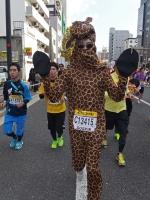 BL131027大阪マラソン5-2PA270107
