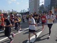 BL131027大阪マラソン5-3PA270109