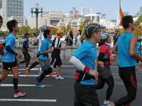 BL131027大阪マラソン5-4PA270114